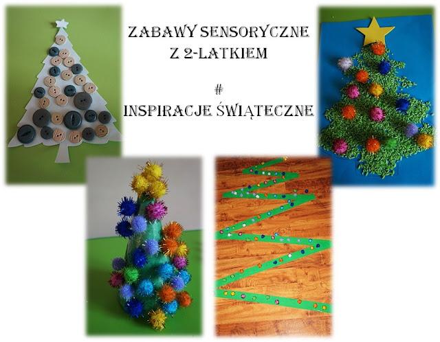 http://www.kreatywniewdomu.pl/2015/12/sensoryczne-zabawy-inspirowane-swietami.html