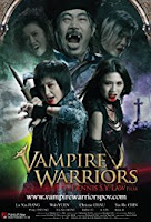 http://www.vampirebeauties.com/2018/05/vampiress-review-vampire-warriors.html