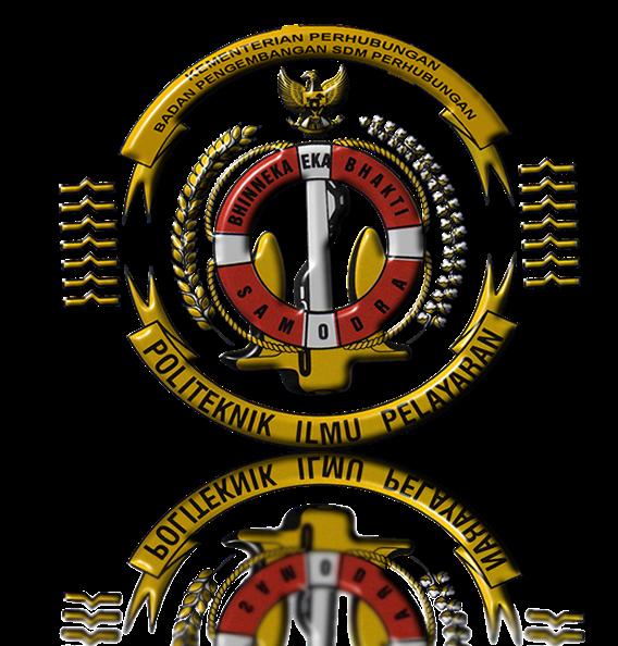 PIP Semarang