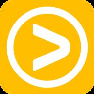 Viu Premium v1.25.3 APK TV Online Terbaru