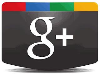 Gooogle plus