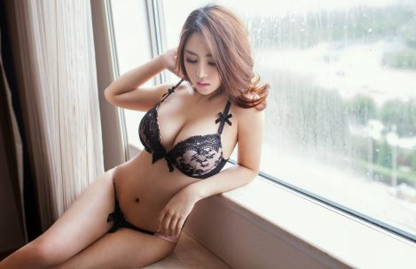 HD videos asian Sexy girl