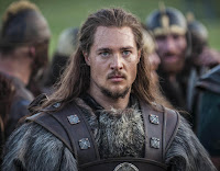 The Last Kingdom Season 2 Alexander Dreymon Image 3 (3)