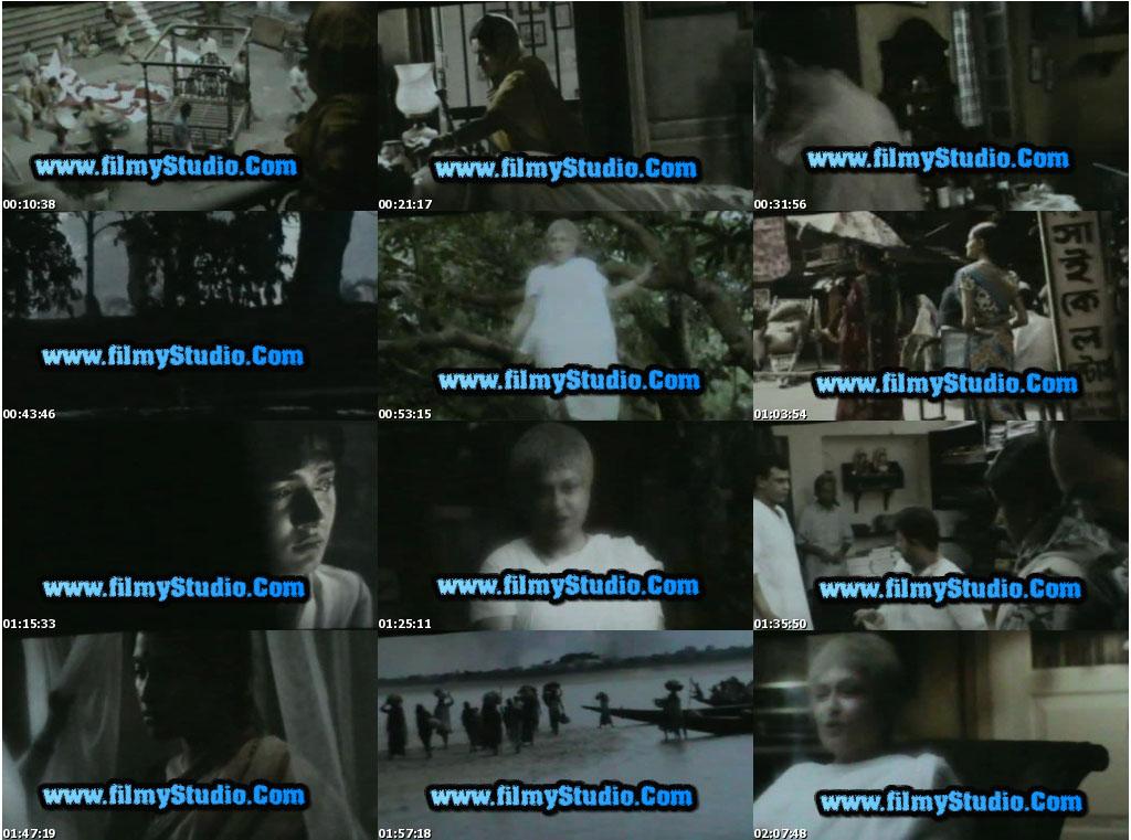 Goynar Baksho Bangla Movie | Cinema film   - Pinterest