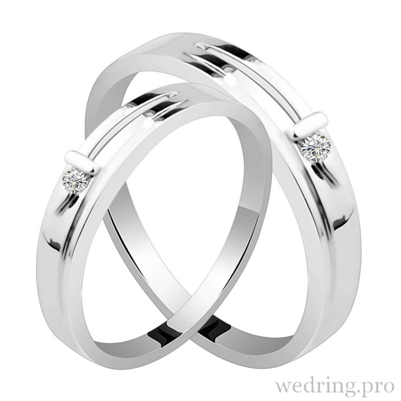 Kmart Jewelry Wedding Rings WeddingGymcom The Best Choice For