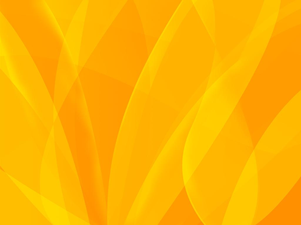 Wallpaper Fundo Tela Color Abstrato Iphone: IMAGENSNET: PAPEL DE PAREDE AMARELO