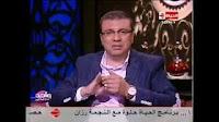 برنامج/حلقة واحد من الناس الجمعه 29-5-2015 Wahed Min Elnas قناة الحياة الحلقة كاملة