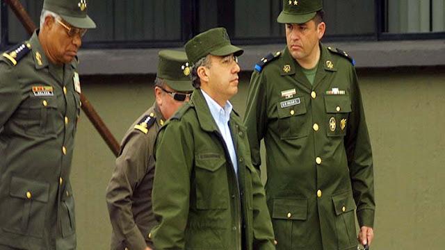 """Feliz Cumpleaños: Se cumplen 10 años de """"La Guerra contra el narco"""", 174 mil muertos, casi 30 mil desaparecidos, al menos 50 mil huérfanos"""