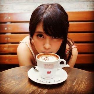 http://www.zonazon.com/2017/11/tahukah-anda-bahwa-minum-kopi-bisa-membuat-kita-panjang-umur.html