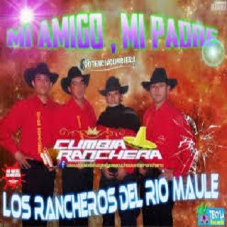 los rancheros de rio padre