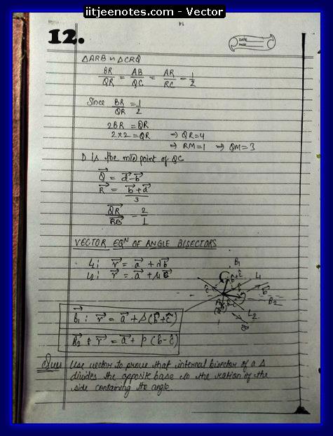 vector physics2