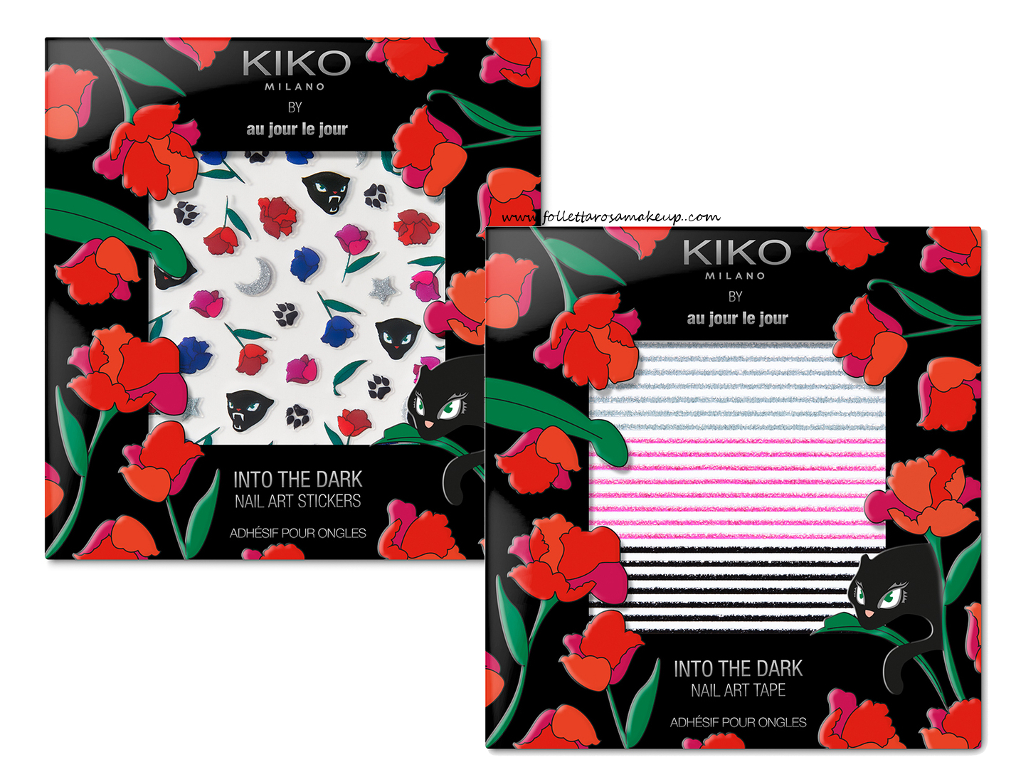 kiko-into-the-dark-stickers