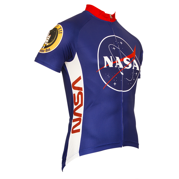 Smarter Shopper: Gift Cycling Jerseys: 5 Classic-Vintage ...