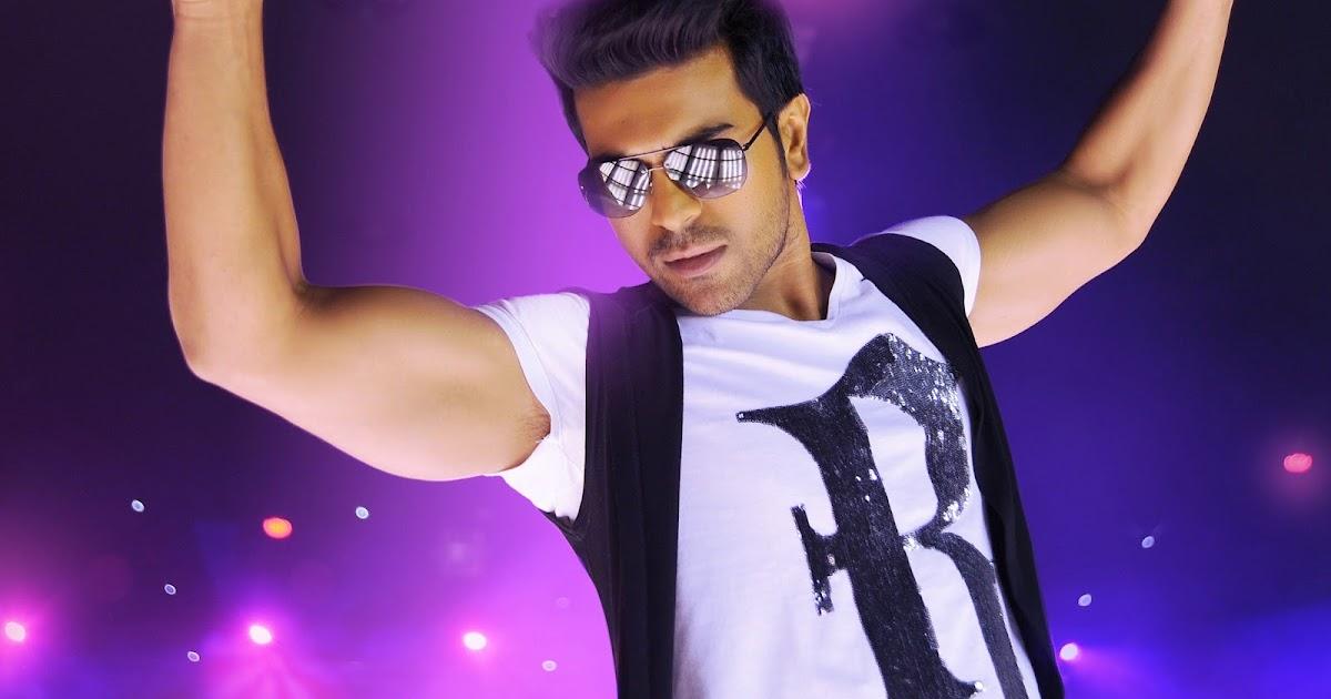 Nara Rohit Balakrishnudu Movie First Look Ultra Hd Posters: Prince Downloads: Nayak Movie New Stills Ultra HD (Ramcharan