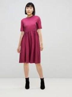 Mimpi Pakai Baju Baru : mimpi, pakai, Mimpi, Memakai, Pakaian, Menurut, Primbon, Lengkap, Lepank