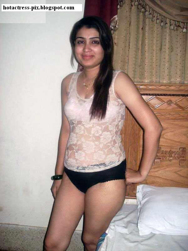 Even Nude indian bhabhi armpits hair suggest you