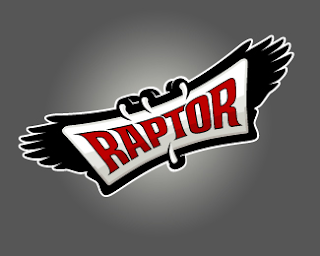 deportivo logos inspiracion