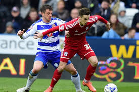 Reading vs Cardiff Live Stream online Today 11 -12- 2017 England Championship