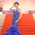 """Đặng Thu Thảo: """"Danh hiệu Hoa hậu Đại dương bị chính ban tổ chức hạ thấp"""""""