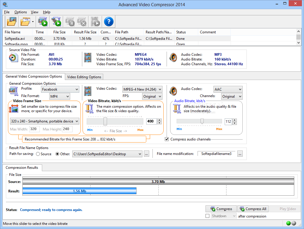 download cracked software with keygen, serial number and