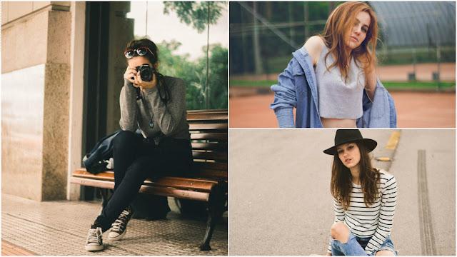 Fotógrafos para seguir no Instagram