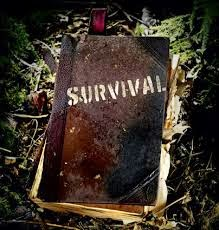 Permalink ke 8 Prinsip Dasar Survival