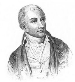 Spencer Perceval,  from The Life and Administration of the  Right Hon. Spencer Perceval  by Charles Williams (1813)