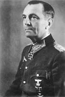 Friedrich Wilhelm Ernst Paulus