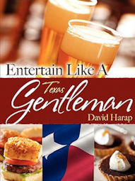 Entertain Like a Gentleman