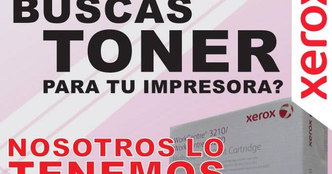 Phaser Xerox 7800 Toner