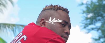 Download Video | Mapesa - Marioo