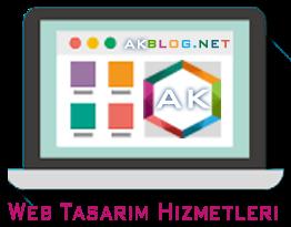 Uygun Fiyata Web Site Tasarım
