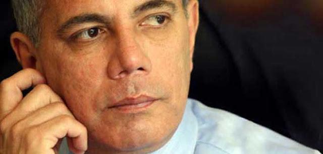 Manuel Rosales en favor de lograr acuerdos para dar solución a la crisis