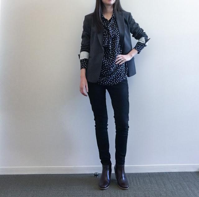 Boots Rachel Comey