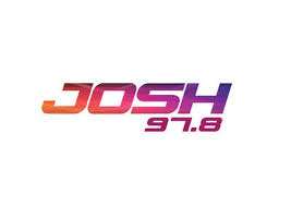 Josh FM Dubai Streaming