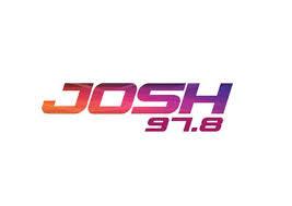 Josh FM Dubai Streaming