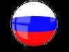 http://ru-mos.miniboss-school.com/