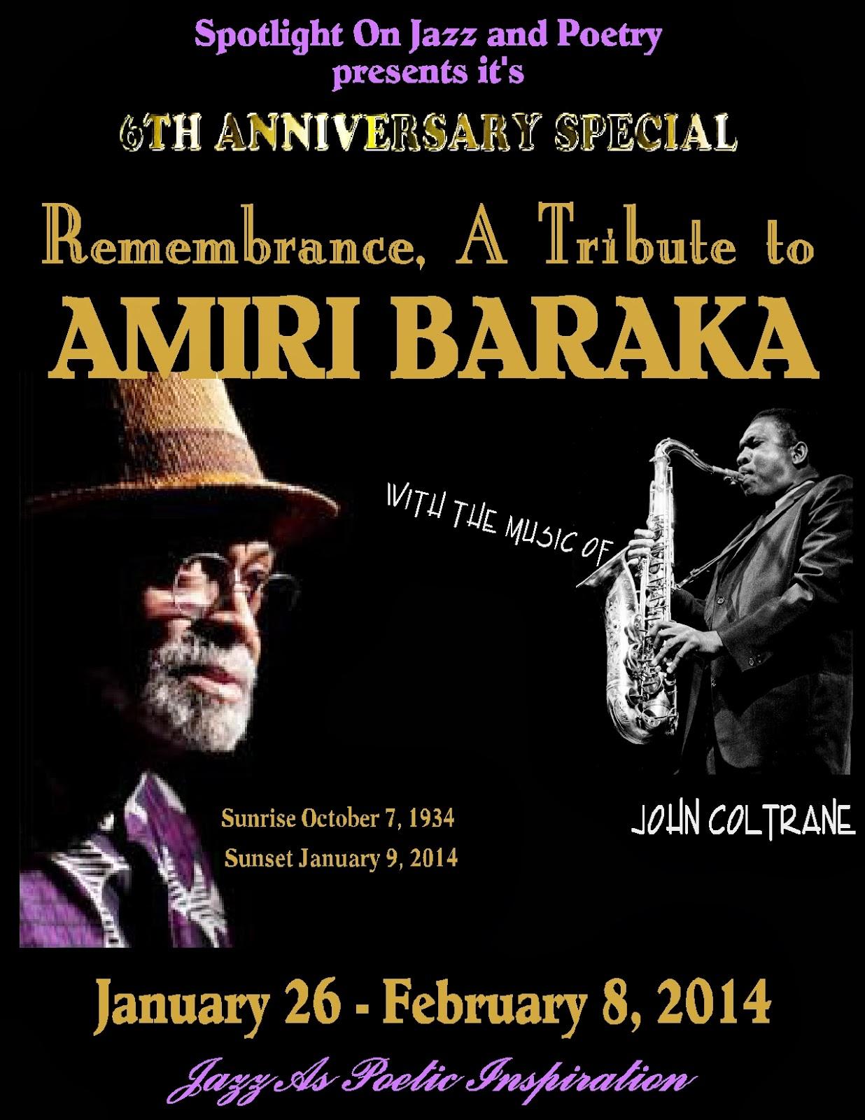 baraka essay the black arts movement and cap springer jazz what  baraka essay baraka college essay shamhoon term paper