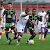 Série A: Vitória empata com o América-MG em Belo Horizonte, assista os gols