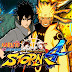Naruto Shippuden: Ultimate Ninja Storm 4 | Download Full PC Game
