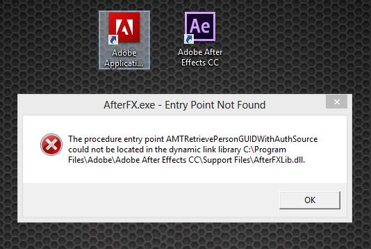 afterfx.exe