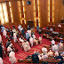 Senate ends debate on Petroleum Industru Bill (PIB) abruptly