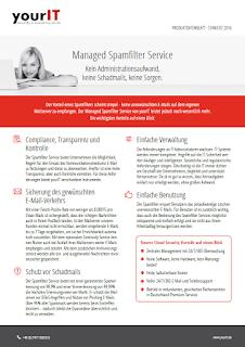 Produktdatenblatt_yourIT-managed-spamfilter-service