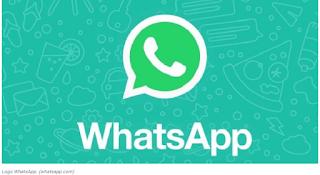 Cara Baca Pesan WhatsApp Tanpa Ketahuan dan 5 Fitur WhatsApp yang Jarang Digunakan
