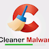 CCleaner Hacked to Distribute Malware. Over 2.3 Million Users Infected!