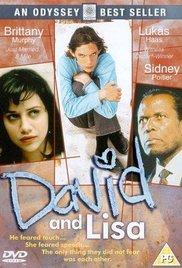 Watch David and Lisa Online Free 1998 Putlocker
