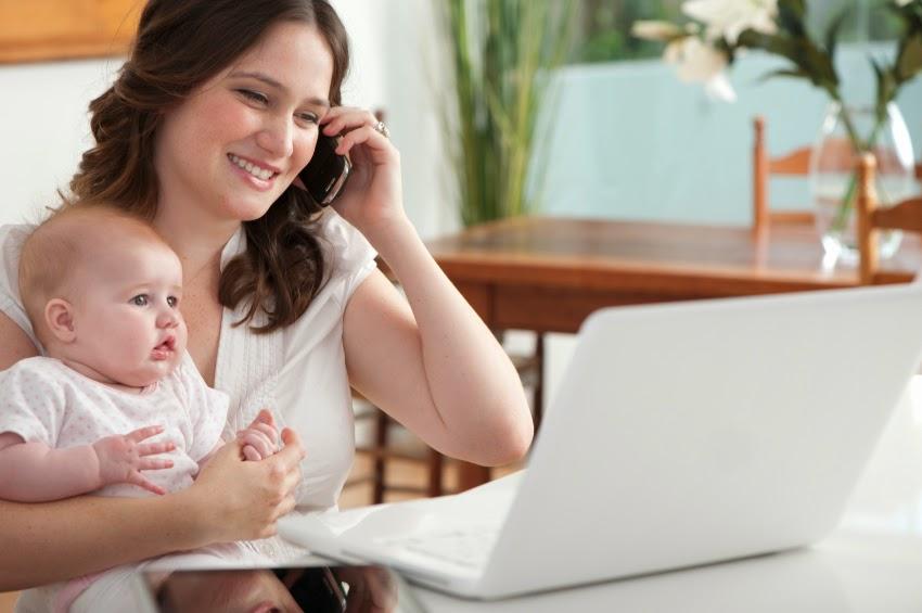 3 Bisnis Rumahan Yang Cocok Untuk Ibu Rumah Tangga | AYODEAL