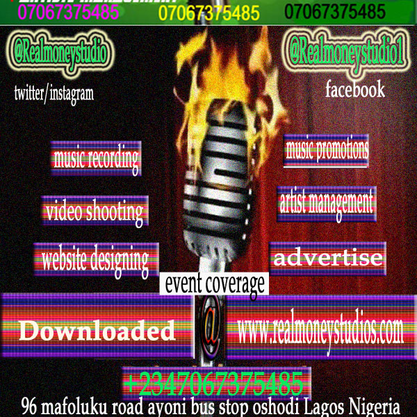 the best website in Nigeria for latest Naija music
