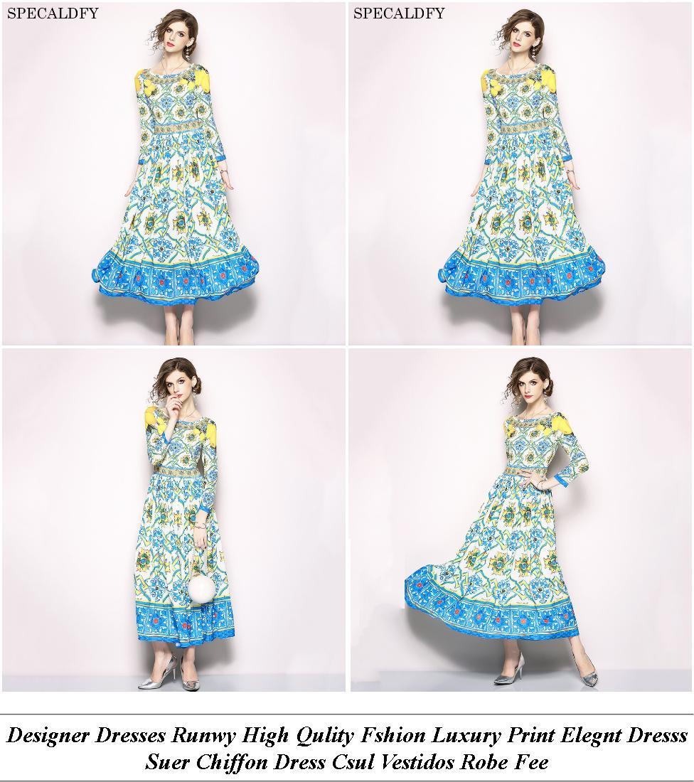 Holiday Dresses Womens Amazon - Sale Shopee - Lue Velvet Dresses