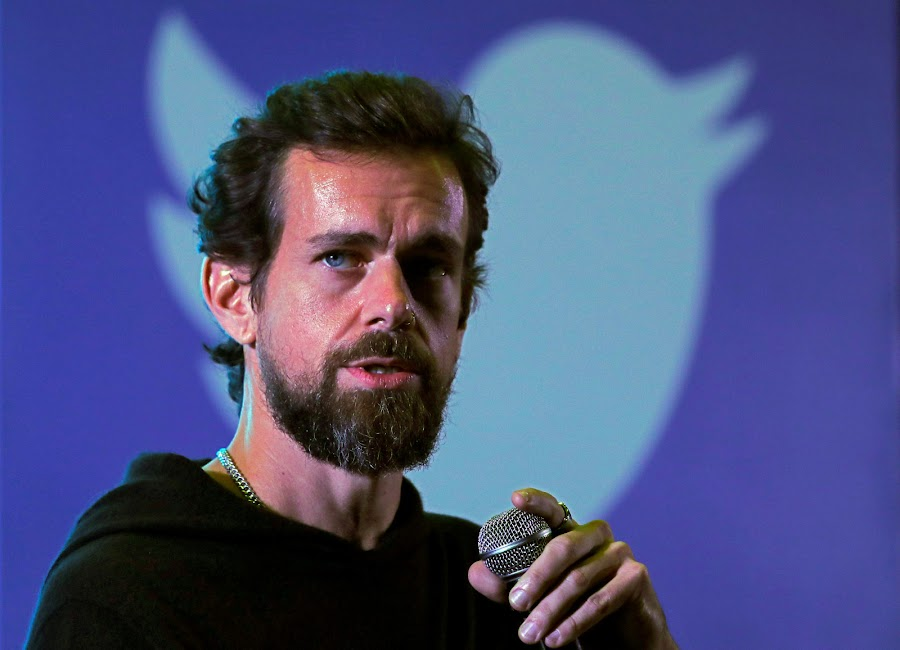 Twitter warned of phone country code leak 2 years ago — but did nothing, security researcher informs